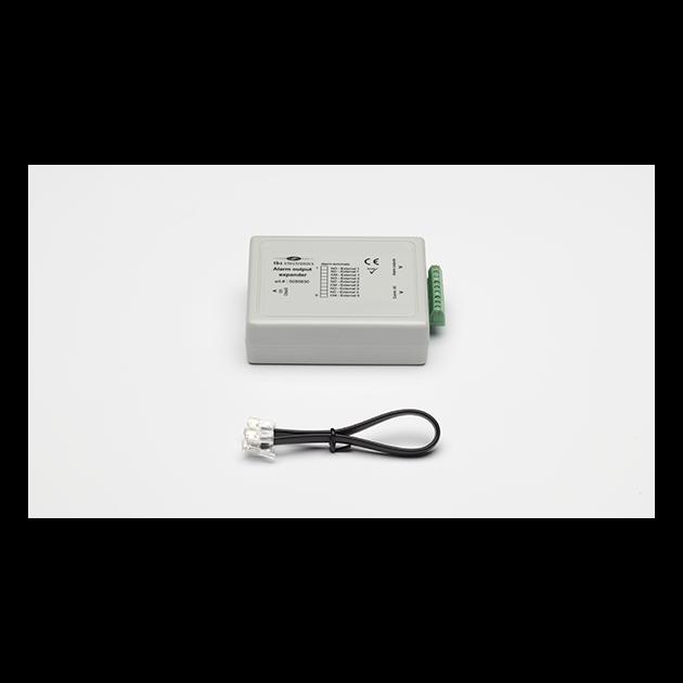 Alarm-Output-Expander