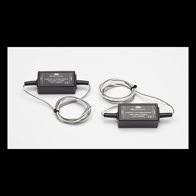 E-Xpert-Pro-passive-prescalers