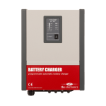 battery charger image