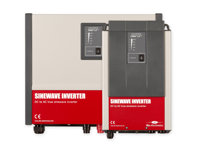 Powersine-1600-3000
