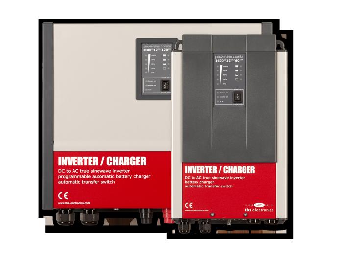 Powersine-Combi-1600-3000