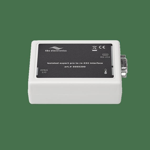 RS232 Communication Kit