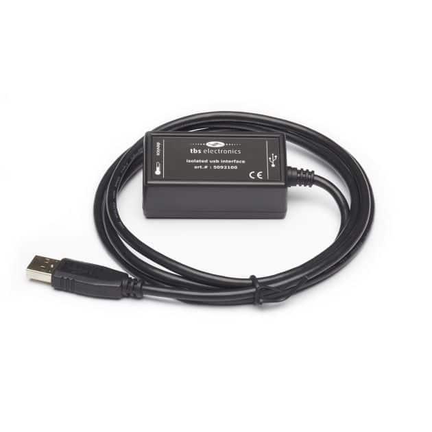 USB Communication Kit