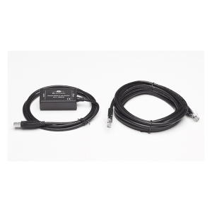 TBSLink-to-USB-Interface-Kit