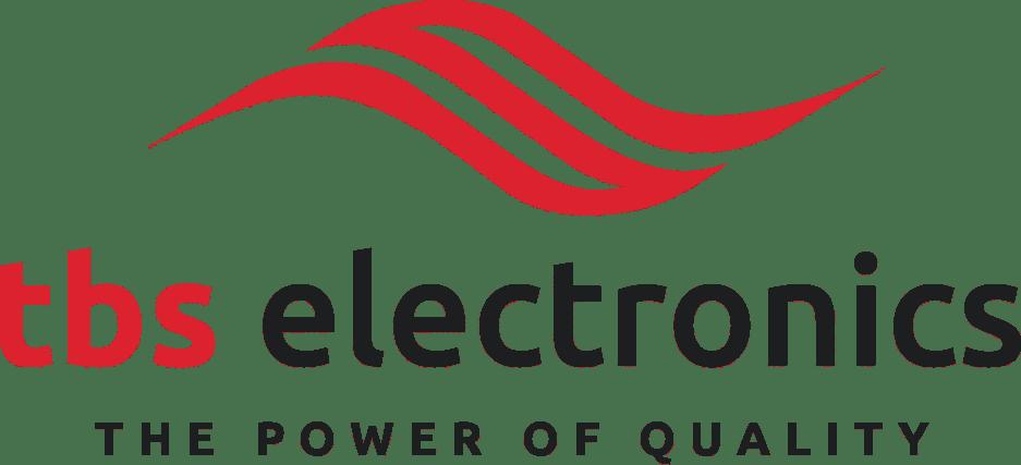 TBS Electronics NL